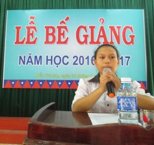 anh2 be giang nam hoc 2016-2017