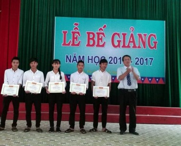 anh be giang nam hoc 2016-2017